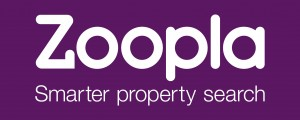 zoopla_wo_logo